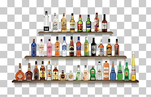 Diageo clipart vector free 115 Diageo PNG cliparts for free download   UIHere vector free