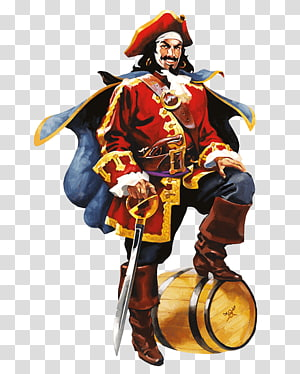 Diageo clipart svg Rum Captain Morgan Distilled beverage Diageo Alcoholic drink, others ... svg