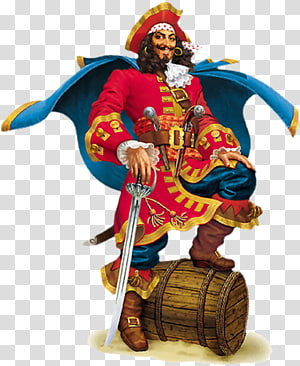 Diageo clipart image free download Rum Captain Morgan Distilled beverage Diageo Alcoholic drink, others ... image free download