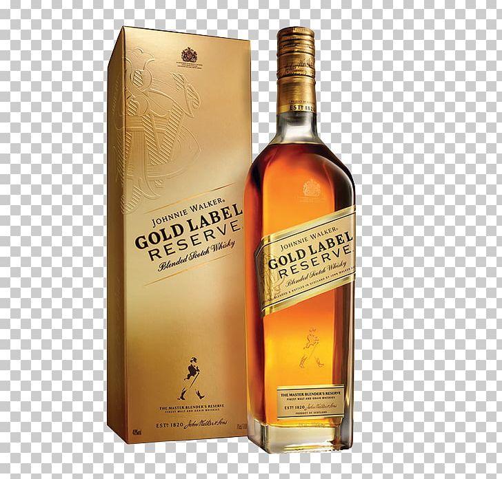 Diageo clipart clip black and white stock Scotch Whisky Blended Whiskey Liquor Blended Malt Whisky PNG ... clip black and white stock