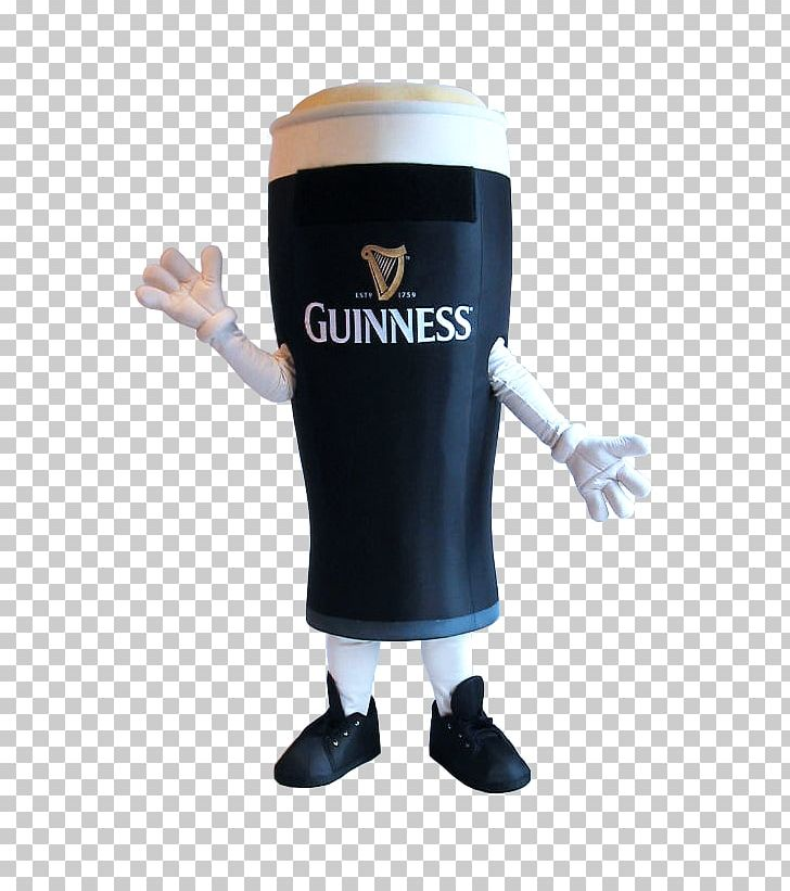 Diageo clipart image black and white Guinness Beer Pint Diageo Table-glass PNG, Clipart, Beer, Candy ... image black and white