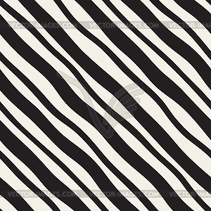 Diagonal pattern clipart graphic royalty free download Seamless Black and White Diagonal Lines Pattern - vector clipart graphic royalty free download