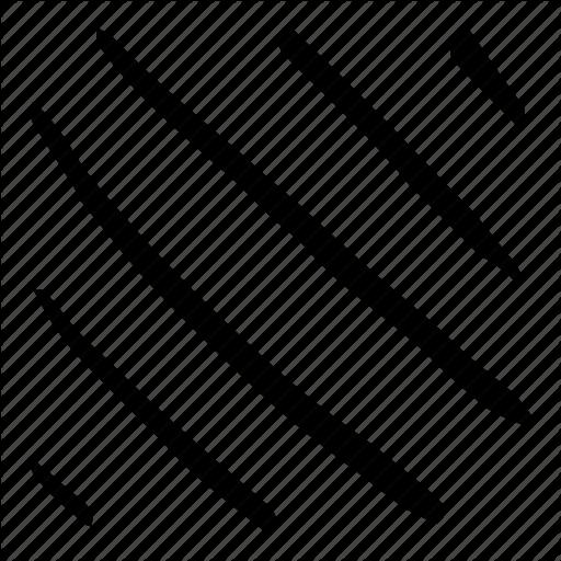 Diagonal pattern clipart banner freeuse download Illustrator diagonal line pattern clipart images gallery for free ... banner freeuse download