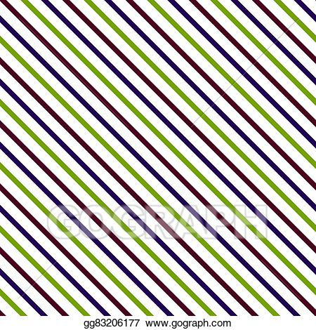 Diagonal pattern clipart picture freeuse stock Vector Art - Diagonal stripe seamless pattern. EPS clipart ... picture freeuse stock
