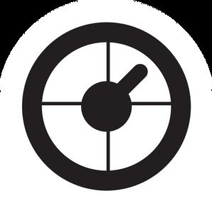 Dial clipart jpg 93 dial free clipart | Public domain vectors jpg