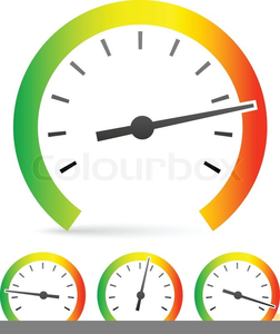 Dial clipart picture library download Meter Dial Clipart | Free Images at Clker.com - vector clip art ... picture library download