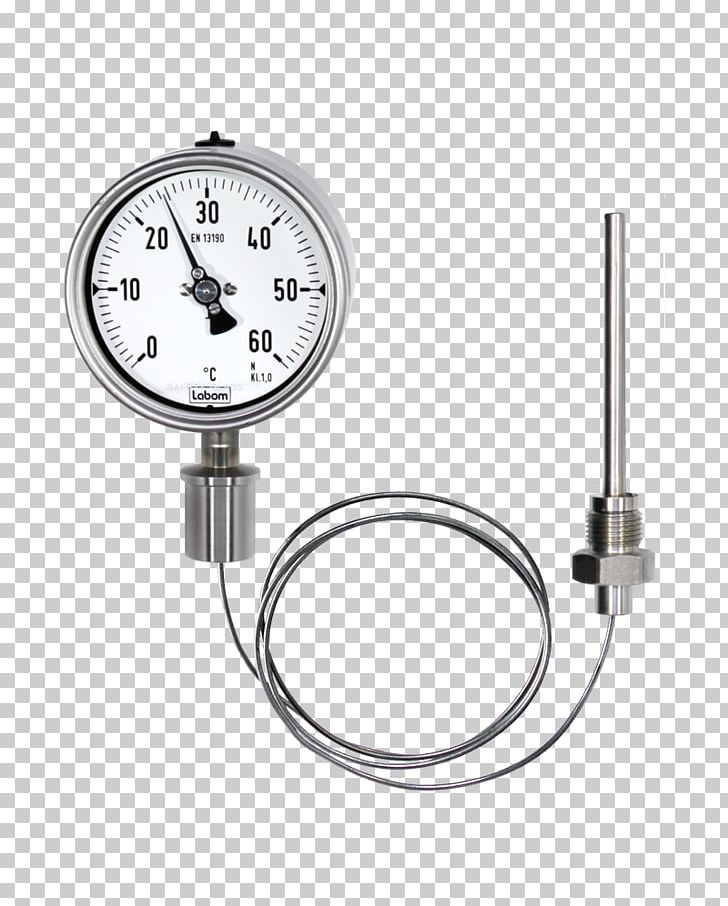 Dial gauge clipart picture library Gauge Thermometer Temperature Goods Price PNG, Clipart, Bimetal ... picture library