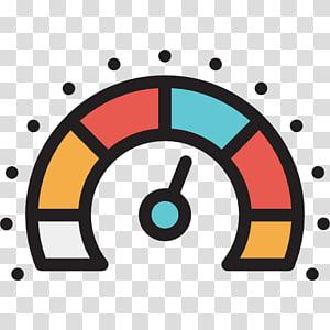Dial gauge clipart jpg transparent download Dial Gauge PNG clipart images free download | PNGGuru jpg transparent download
