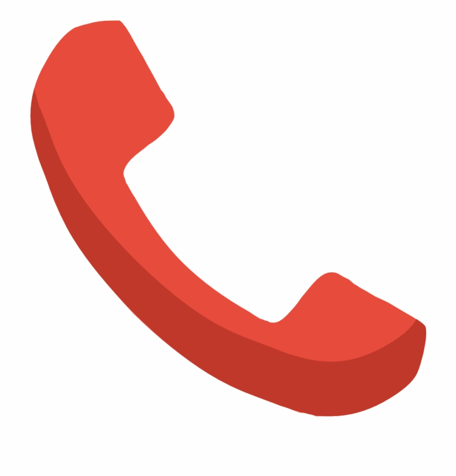 Dialer icon clipart clip Red Phone Icon - Phone Icon Png Red Free PNG Images & Clipart ... clip