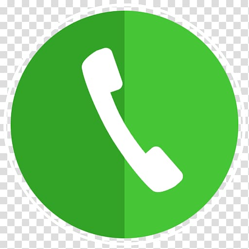 Dialer icon clipart clipart freeuse download Telephone call Computer Icons Dialer iPhone, phone icon transparent ... clipart freeuse download