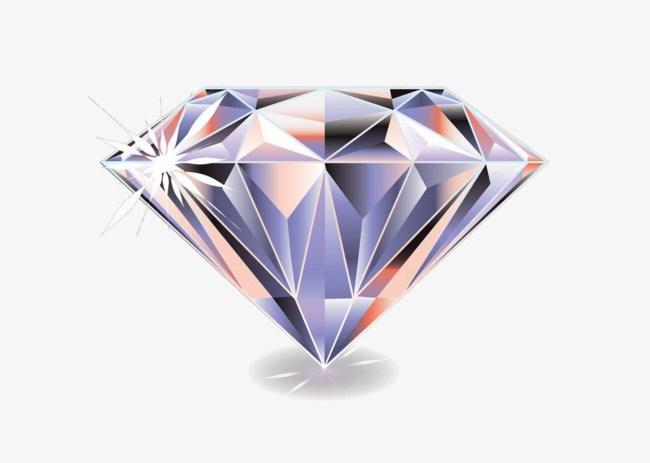 Diamnods clipart banner download Diamonds clipart 3 » Clipart Portal banner download