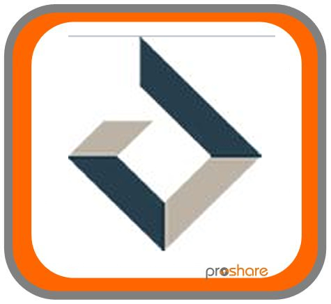 Diamond bank logo clipart png black and white Diamond Bank disburses N30b to MSMEs png black and white