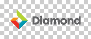 Diamond bank logo clipart image black and white library 49 diamond Bank PNG cliparts for free download   UIHere image black and white library