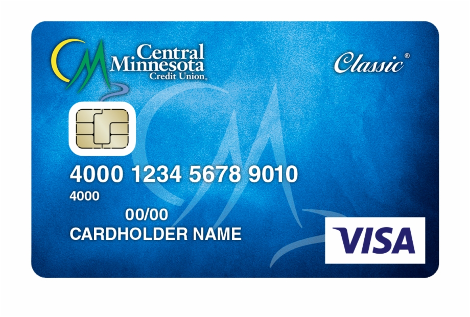 Diamond bank logo clipart freeuse stock Classic Credit Card - Diamond Bank Card Free PNG Images & Clipart ... freeuse stock