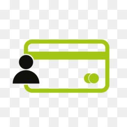 Diamond bank logo clipart picture transparent stock Diamond Bank Logo picture transparent stock