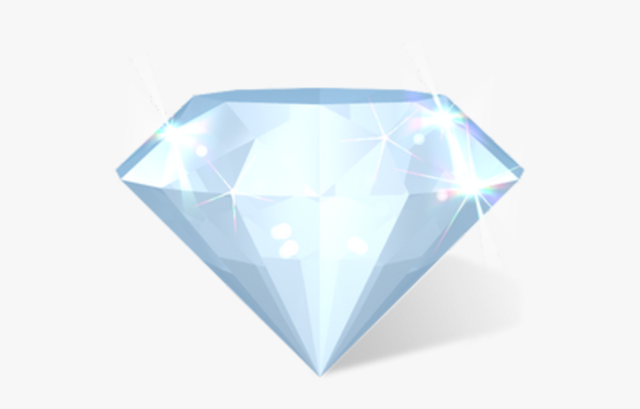 Diamond clipart cartoon clipart transparent download Cartoon Diamond Clipart - Diamond Png, Cliparts & Cartoons - Jing.fm clipart transparent download