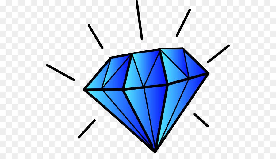 Diamond clipart cartoon banner free Free Diamond Clipart Transparent, Download Free Clip Art, Free Clip ... banner free
