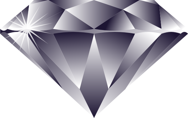 Diamond cliparts png freeuse stock Free Diamond Cliparts, Download Free Clip Art, Free Clip Art on ... png freeuse stock