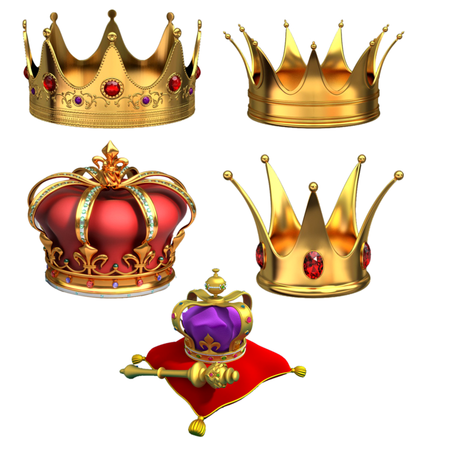 Diamond crown clipart svg freeuse download CROWN PNG IMAGES FREE DOWNLOAD - Princess, Queen, Princess, Flower svg freeuse download