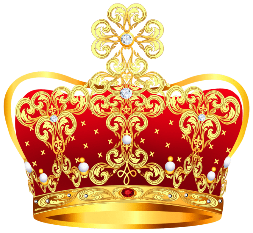 Diamond crown clipart clipart download crown png - Free PNG Images | TOPpng clipart download