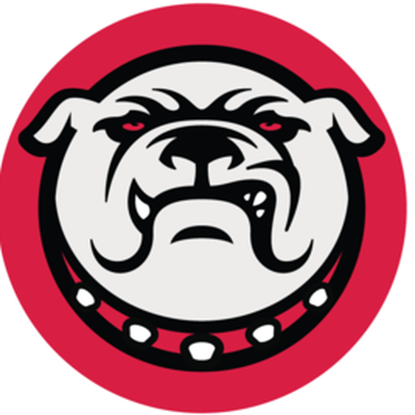 Diamond dawgs baseball clipart clipart download Georgia Diamond Dogs 11, Georgia State Panthers 6 - Dawg Sports clipart download