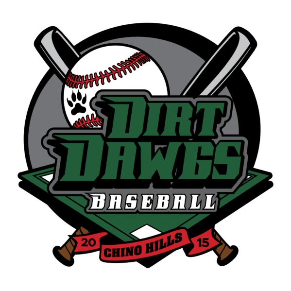 Diamond dawgs baseball clipart jpg black and white download World Series Pins from The Pin Creator jpg black and white download