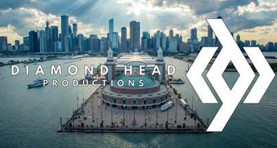 Diamond head clipart image royalty free Diamond Head Pro - Home image royalty free