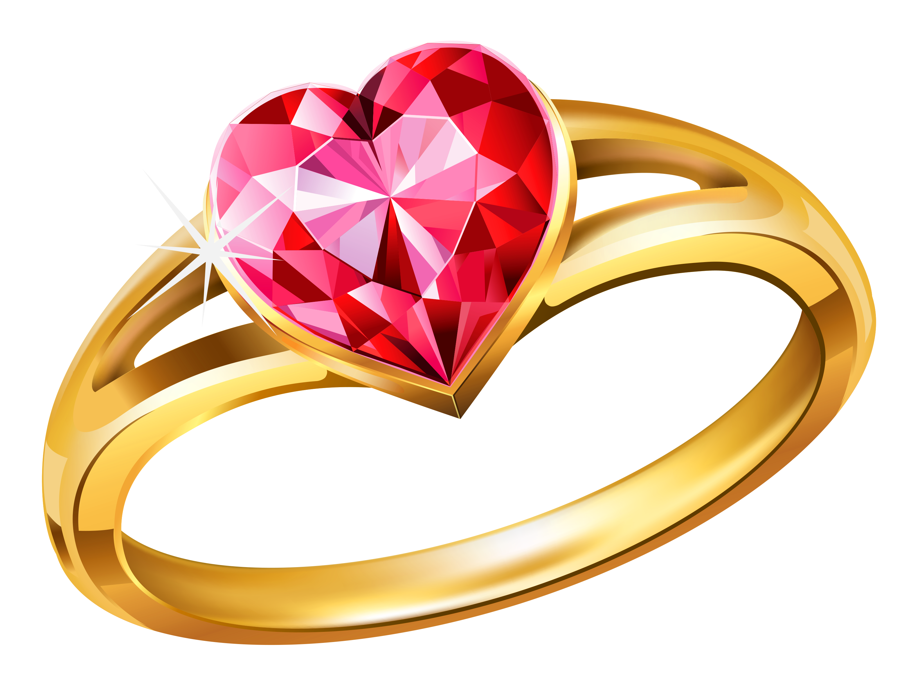Heart diamond clipart png stock Jewelry PNG images free download, ring PNG, earnings PNG | Jewelry ... png stock