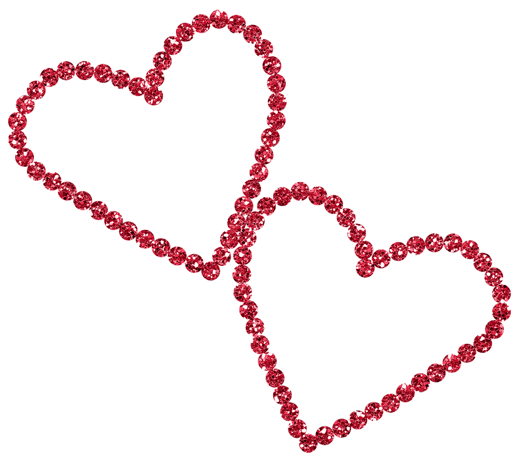 Heart diamond clipart royalty free stock Red Diamond Hearts PNG Clipart Picture | Sydän | Pinterest | Diamond ... royalty free stock