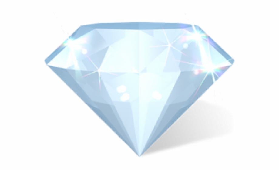 Diamond icon clipart image transparent Cartoon Diamond - Diamond Icon Free PNG Images & Clipart Download ... image transparent