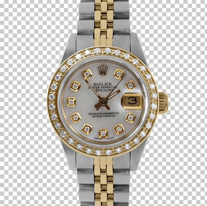 Diamond rolex clipart graphic free Rolex Datejust Watch Rolex Submariner Diamond PNG, Clipart, Bracelet ... graphic free
