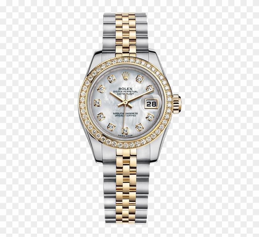 Diamond rolex clipart jpg royalty free download Diamond Form Datejust Watch Rolex Submariner Female - Rolex Women ... jpg royalty free download
