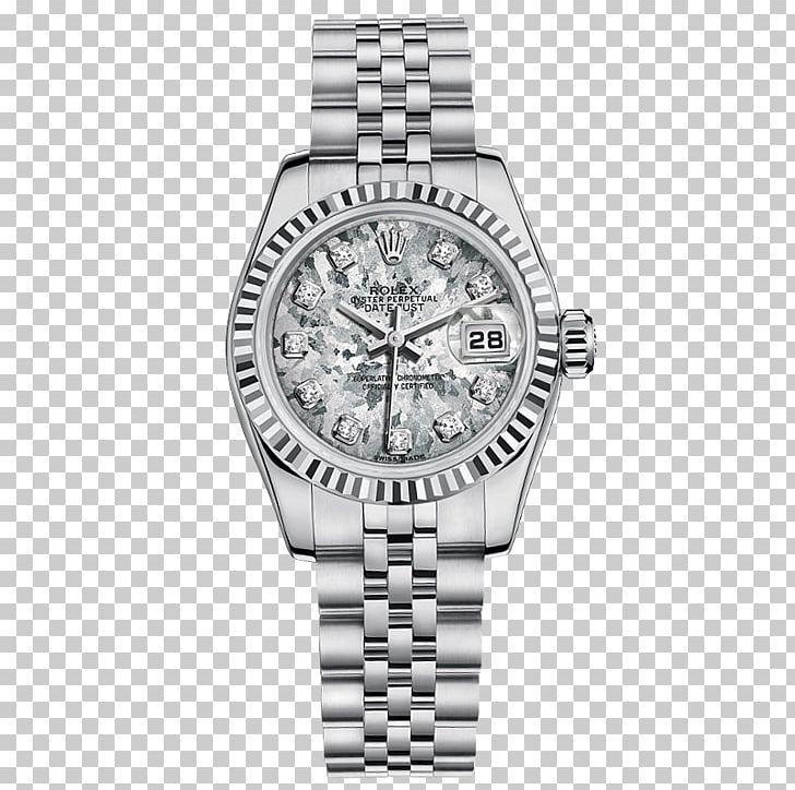 Diamond rolex clipart banner transparent stock Rolex Datejust Rolex Daytona Watch Diamond PNG, Clipart, Bla ... banner transparent stock