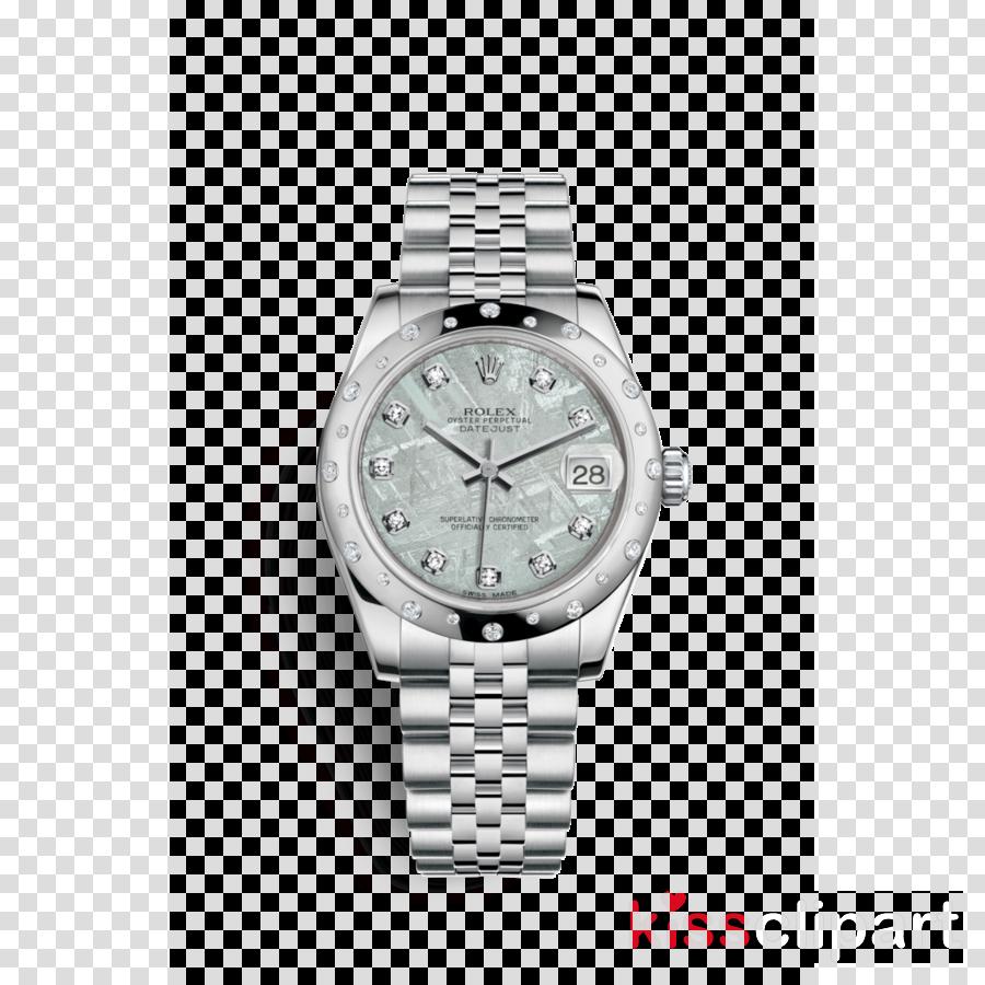 Diamond rolex clipart clip free stock Gold Watch clipart - Watch, Gold, Diamond, transparent clip art clip free stock