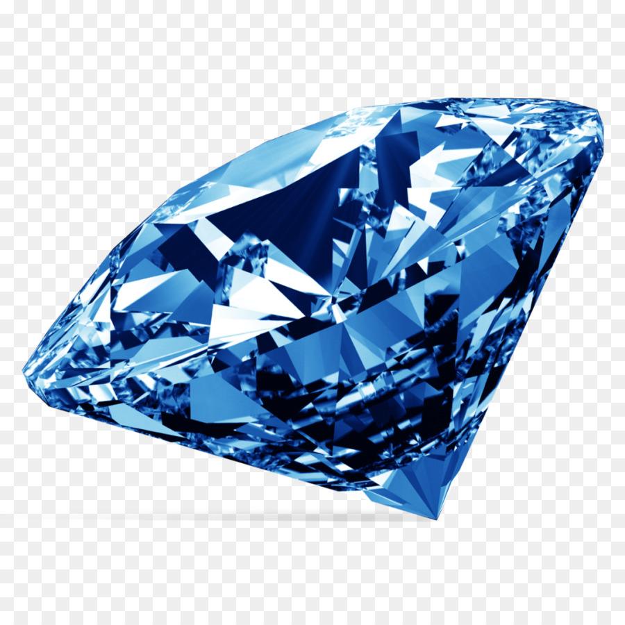 Diamond rolex clipart vector transparent Diamond Background clipart - Diamond, Blue, Product, transparent ... vector transparent