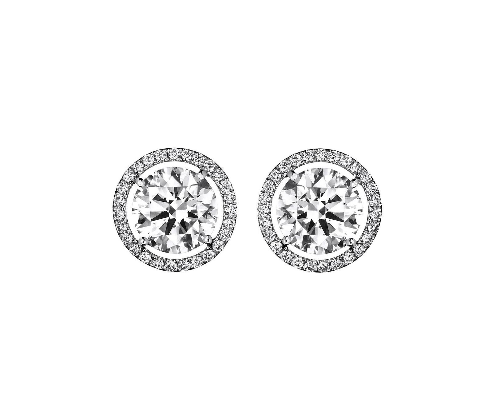Diamond stud earring clipart download Stud Earrings Cliparts - Cliparts Zone download