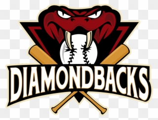 Diamondback clipart banner free download Welcome To Nations Baseball This Team Hasn\'t Setup - Diamondback ... banner free download