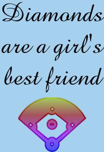 Diamonds are a girl s best friend shirt clipart graphic black and white Women\'s Diamonds Are Best Friend T-Shirts | Zazzle.com.au graphic black and white