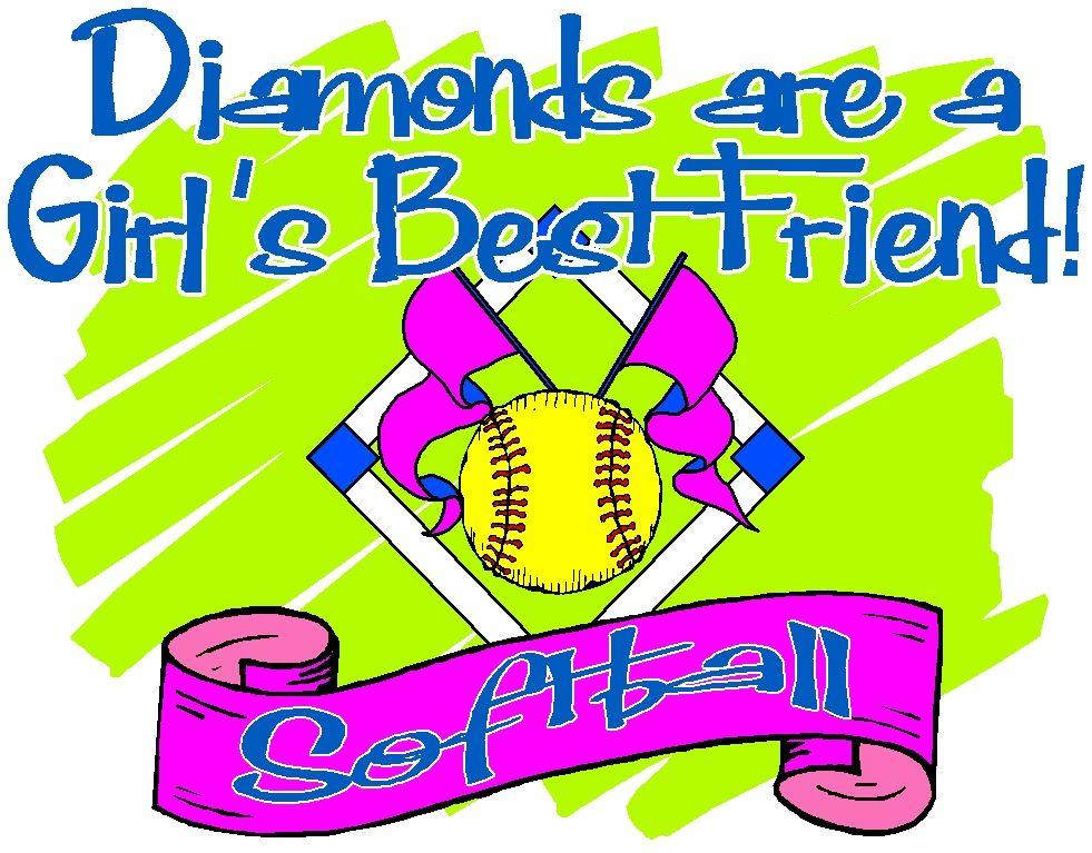 Diamonds are a girl s best friend shirt clipart jpg royalty free stock softball diamonds are a girl\'s best friend - Google Search | Swing ... jpg royalty free stock