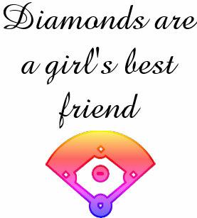 Diamonds are a girl s best friend shirt clipart royalty free stock Diamonds Are Girl S Best Friend Gifts on Zazzle royalty free stock