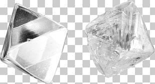 Diamonds in the rough clipart clip free download 95 Diamonds in the Rough PNG cliparts for free download | UIHere clip free download
