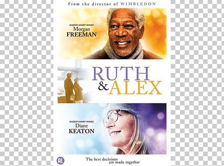 Diane keaton clipart jpg royalty free library Morgan Freeman 5 Flights Up Film United States Dolphin Tale PNG ... jpg royalty free library