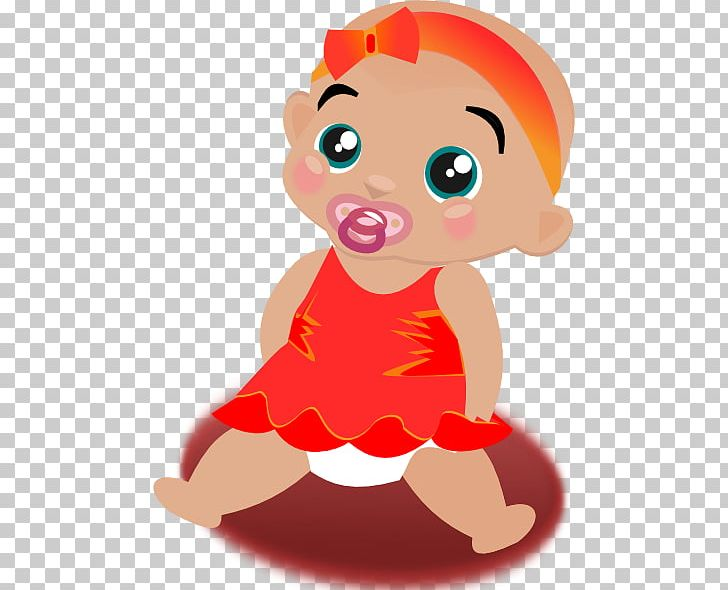 Diaper clipart red vector free library Diaper Infant Girl PNG, Clipart, Art, Baby Sleeping Clipart, Cartoon ... vector free library
