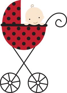 Diaper clipart red clipart free stock Baby Diapers Clipart   Free download best Baby Diapers Clipart on ... clipart free stock