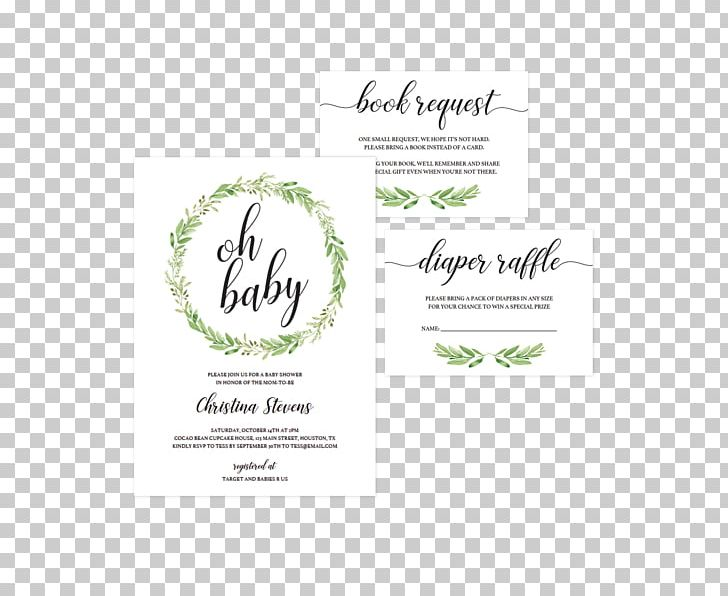 Diaper party clipart graphic transparent stock Baby Shower Wedding Invitation Diaper Party Infant PNG, Clipart ... graphic transparent stock