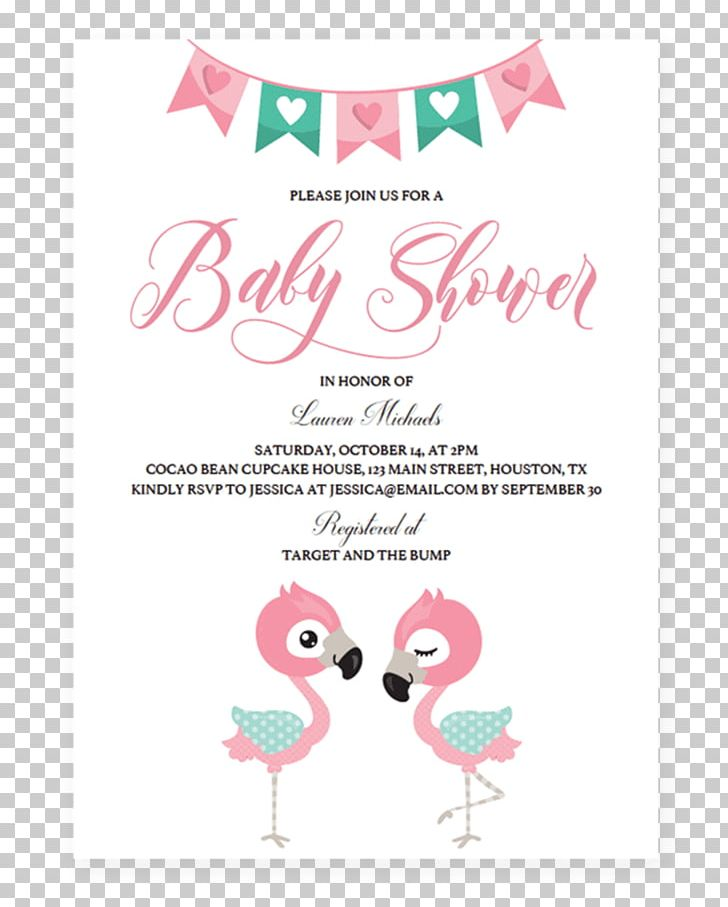 Diaper party clipart image library download Baby Shower Diaper Party YouTube Infant PNG, Clipart, Baby Shower ... image library download