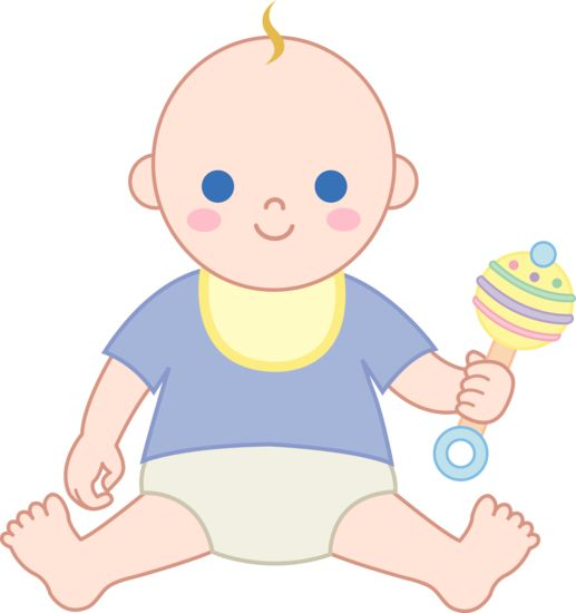 Diaper shower clip art image freeuse Baby clip art http://my-babyshowerclipart.blogspot.com/2012/10 ... image freeuse