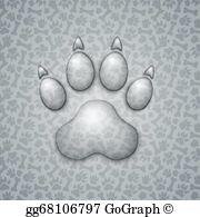 Diaphanous clipart free Diaphanous Clip Art - Royalty Free - GoGraph free