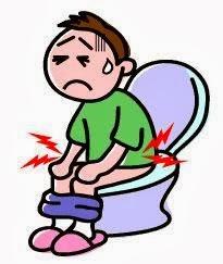 Diareahha clipart clip transparent download Diarrhea Clipart   Free download best Diarrhea Clipart on ClipArtMag.com clip transparent download