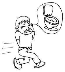 Clipart diarrhea graphic royalty free Diarrhea clipart 3 » Clipart Portal graphic royalty free